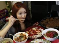 韓國超另類職業 「直播吃飯」每月爽賺27萬