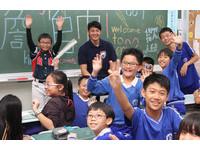 莎喲娜拉! 日本少子化12年關5千公立學校