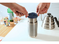 GQ/Impress Coffee Brewer濾壓式咖啡隨行杯