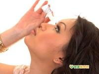 瞼板腺異常乾眼症 缺水又缺油