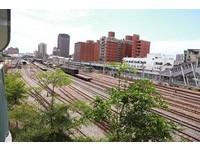 看好新竹人口紅利 北、中建商搶進推案