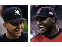 MLB/A-Rod說謊成性 老爹震怒:快一年沒跟他說話