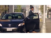 Uber非法載客罰不怕 交通部放話:考慮勒令停業