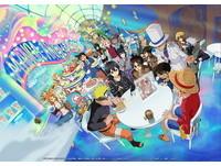 日本2014年漫畫、輕小說排行榜:《航海王》再奪首位