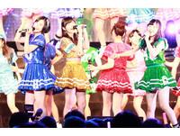 指原莉乃:我有秘密要宣布 AKB48將在台舉辦大活動!