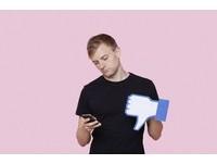 臉書最討厭的10件事 就是讓你不開心