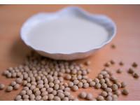 iBEAUTY/女星減肥兼豐胸秘方 豆漿零負擔的保養秘器