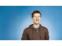 APP01/臉書創辦人祖克伯:蘋果太貴,不夠尊重顧客!