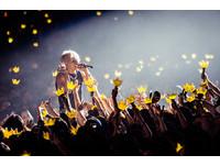 BIGBANG太陽巡演2015年來台 體驗狂野大鮮肉