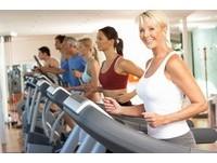 怕老了身材走樣? 做對3件事...讓肌肉更結實、年輕