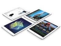 耶誕許願禮品首選! iPad Air 2遠傳開賣