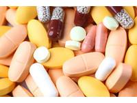 美60%患者冒險混藥吃 「處方藥+止痛劑」過量恐致死