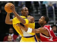 NBA/T-Mac聯手布萊恩? 麥格雷迪喊話「加盟湖人」