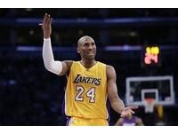 NBA/布萊恩末節連送3妙傳 湖人主場剋國王止3連敗