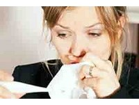 早安健康/原來水腫異位性皮膚炎流鼻水都因為體溫低!