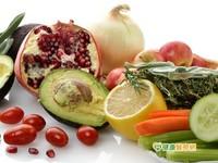 預防癌症 必吃八大食物