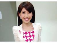 誣三立女記者是「沒禮貌女記者」 女主播王嘉琳被起訴