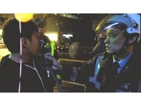拉K又酒駕 倒楣男4小時內被同員警逮2次:衰神上身!