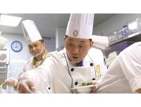 阿基師教戰挽回粉絲 PO好吃「客家鹹湯圓」爆香是關鍵