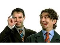 兩性中誰比較笨? 英國研究:男性遠比女性愚蠢