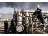 國際油價暴跌 美國與阿拉伯角力戰至少持續三個月