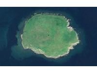 希臘逾20座島嶼出售中! 3000萬可當希臘愛琴海島主