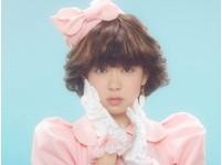 日本音樂速報/AKB猜拳女王渡辺美優紀 要索你的吻