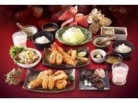 吃大餐跨年!新光三越美食餐廳套餐最低1,190元起