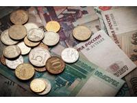 盧布持續貶值!俄國央行下猛藥制止 調高利率到17%