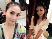 為養女兒甘願下海陪酒 劉喬安:怕她被譏有「妓女媽」