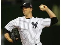 MLB/洋基節儉棄大咖? 「小錢」留左投卡普安諾