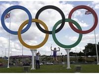 奧運/美國2024爭奧代表 最快明年初決定