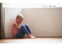 14、11歲女兒遭同居人猥褻314次 媽媽:叔叔跟妳們玩