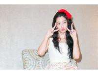 「亞洲最美」Clara挺D奶狂吸桃花 單身3年原因竟是…