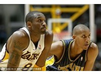 NBA/傳奇米勒:喬丹最爛的時候,也比Kobe強10倍