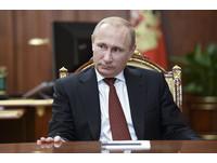 盧布變廢紙? 俄羅斯人狂掃家電3C「保值」