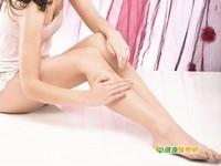 寒冬皮膚癢 6招簡單預防