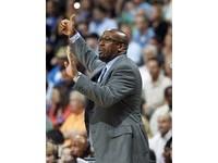 NBA/魔術強森欲炒掉教頭 布朗:沒必要理他