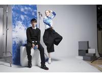 GQ/倫敦時裝周嶄露頭角 GQ Next  Wave得主詹朴專訪