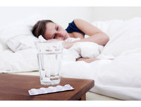 天氣冷流感季報到!反覆發燒、咳嗽不止檢查竟是血癌