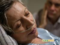 醫病五溝通 拒絕無效醫療