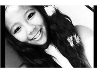 美國領養13歲華裔少女 疑不堪霸凌舉槍轟頭自殺