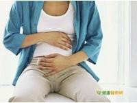 孕婦吸菸 寶寶氣喘風險飆10倍
