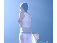 唯一台灣歌手!A-Lin證實加入《我是歌手3》