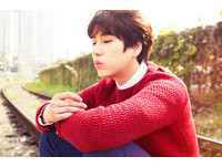 Super Junior圭賢「翹團」賺外快 明洞開民宿搶吸金