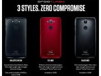 APP01/PhoneArena評選出2014三大最佳手機