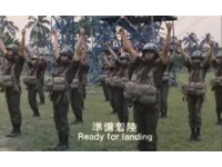 為什麼軍中正餐沒有魚? 鄉民熱議當兵「吃魚」時光