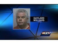 美知名「反同」牧師被捕 涉嫌抓男人下體還要求口交