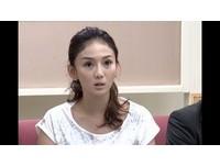 「有癖好?」、「補我客人」 週刊公開劉喬安line紀錄