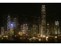 上海競爭力超越香港? 專家:再等20年才看得到車尾燈